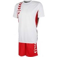 Equipación de Fútbol HUMMEL Essential Colour P-E03-017-9039