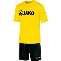 Equipación de Fútbol JAKO Promo P-6164-03