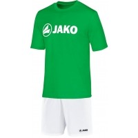 Equipación de Fútbol JAKO Promo P-6164-22