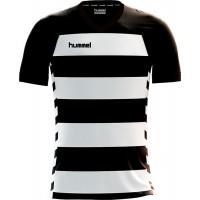 Camiseta de Fútbol HUMMEL Essential Authentic H Striped E03-020-2114