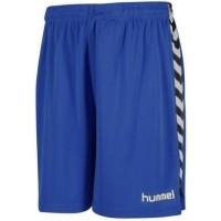 Calzona de Fútbol HUMMEL Essential Authentic E10-018-7045