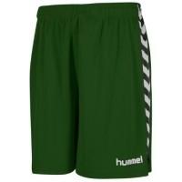 Calzona de Fútbol HUMMEL Essential Authentic E10-018-6140