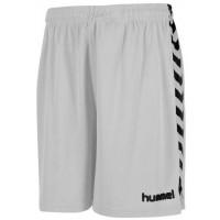 Calzona de Fútbol HUMMEL Essential Authentic E10-018-9001