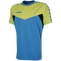 Camiseta de Fútbol HUMMEL Adri 99 SS Colour E03-2299-7995