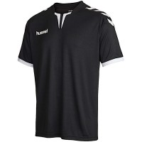 Camiseta de Fútbol HUMMEL Core SS Poly Jersey 003636-2005