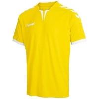Camiseta de Fútbol HUMMEL Core SS Poly Jersey 003636-5001