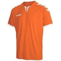 Camiseta de Fútbol HUMMEL Core SS Poly Jersey 003636-5006