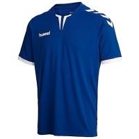 Camiseta de Fútbol HUMMEL Core SS Poly Jersey 003636-7045