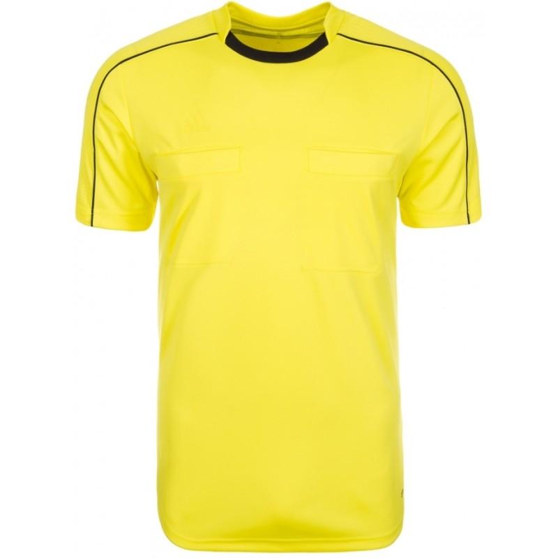 Camisetas Arbitros adidas Referee 16