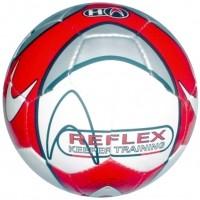 Balón Fútbol de Fútbol HOSOCCER Reflex 50.1012