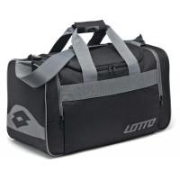 Bolsa de Fútbol LOTTO Bag Thunder II S3888