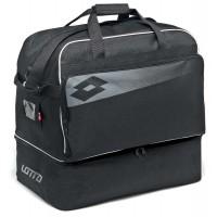 Bolsa de Fútbol LOTTO Bag Soccer Omega II S3886