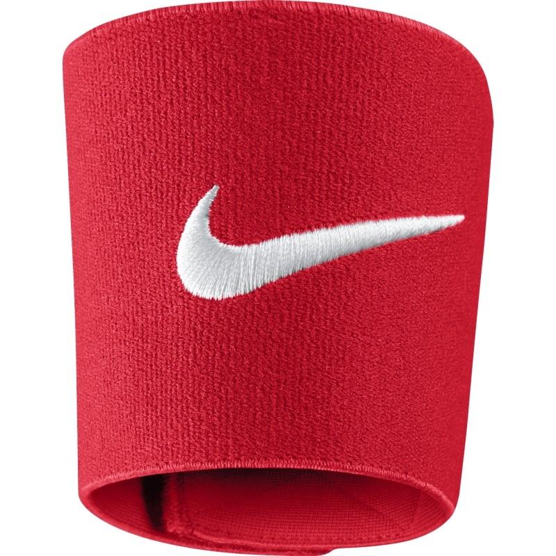 Espinillera Nike Guard stay