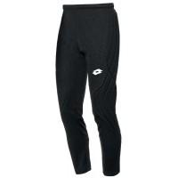 Pantalón de Portero de Fútbol LOTTO Cross S3719