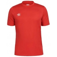 Camiseta de Fútbol UMBRO Oblivion 97086I-600