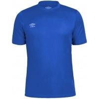 Camiseta de Fútbol UMBRO Oblivion 97086I-401