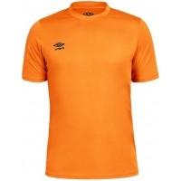 Camiseta de Fútbol UMBRO Oblivion 97086I-800
