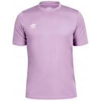 Camiseta de Fútbol UMBRO Oblivion 97086I-550