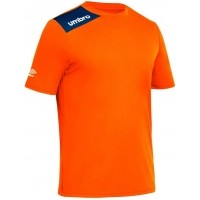 Camiseta de Fútbol UMBRO Fight 97386I-801