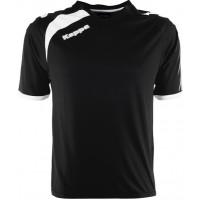 Camiseta de Fútbol KAPPA Pavie 302DRD0-005