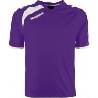 Camiseta de Fútbol KAPPA Pavie 302DRD0-XBQ