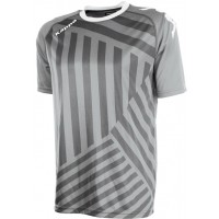 Camiseta de Fútbol KAPPA Temporio 303L6H0-216