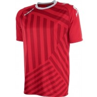 Camiseta de Fútbol KAPPA Temporio 303L6H0-B12