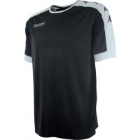 Camiseta de Fútbol KAPPA Tanis 303MBH0-005
