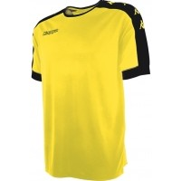 Camiseta de Fútbol KAPPA Tanis 303MBH0-694