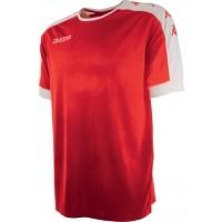 Camiseta de Fútbol KAPPA Tanis 303MBH0-B12
