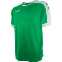 Camiseta de Fútbol KAPPA Tanis 303MBH0-XHK