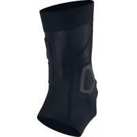 de Fútbol NIKE Hyperstrong Strike Ankle Sleeves SE0176-010