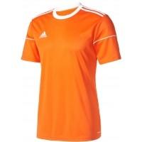 Camiseta de Fútbol ADIDAS Squadra 17 BJ9177