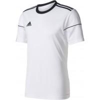 Camiseta de Fútbol ADIDAS Squadra 17 BJ9175
