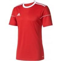 Camiseta de Fútbol ADIDAS Squadra 17 BJ9174