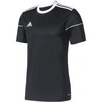 Camiseta de Fútbol ADIDAS Squadra 17 BJ9173