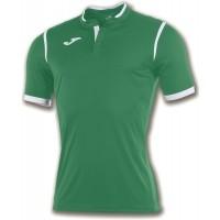 Camiseta de Fútbol JOMA Toletum 100653.450