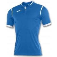 Camiseta de Fútbol JOMA Toletum 100653.700