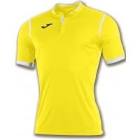 Camiseta de Fútbol JOMA Toletum 100653.900