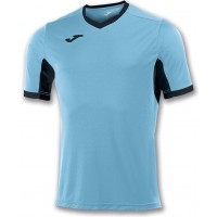 Camiseta de Fútbol JOMA Champion IV 100683.011