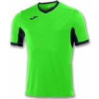 Camiseta de Fútbol JOMA Champion IV 100683.021