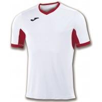 Camiseta de Fútbol JOMA Champion IV 100683.206