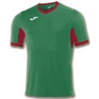Camiseta de Fútbol JOMA Champion IV 100683.456