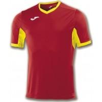 Camiseta de Fútbol JOMA Champion IV 100683.609