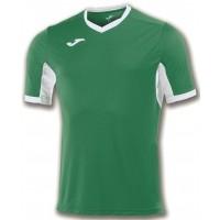Camiseta de Fútbol JOMA Champion IV 100683.452