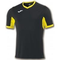 Camiseta de Fútbol JOMA Champion IV 100683.109