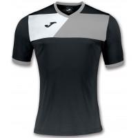Camiseta de Fútbol JOMA Crew II 100611.111