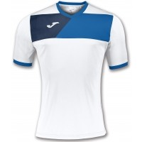 Camiseta de Fútbol JOMA Crew II 100611.207