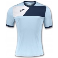 Camiseta de Fútbol JOMA Crew II 100611.353