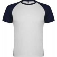 Camiseta de Fútbol ROLY Indianapolis CA6650-0155